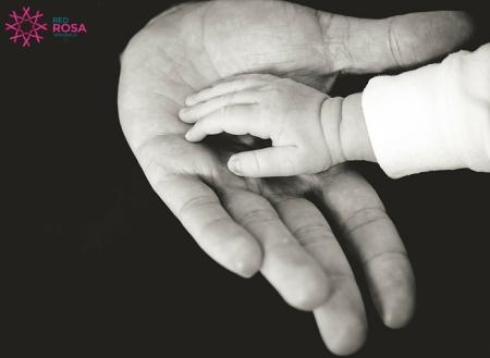 cancer-infantil-consejos