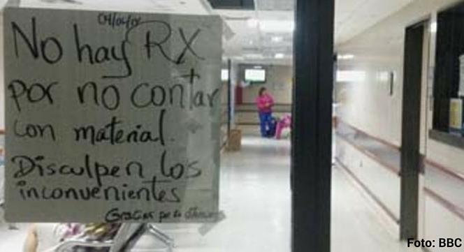 estado-hospitales-venezolanos
