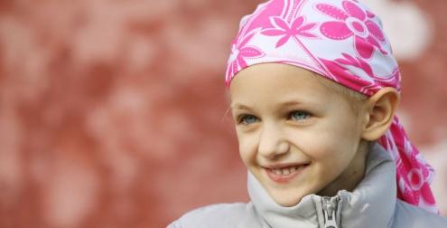 niños-cancer